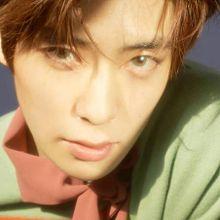 ジェヒョンの画像(#NCT127に関連した画像)