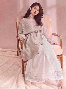 今田美桜 グレイルの画像(グレイルに関連した画像)