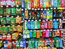 foodsの画像(メイソンジャーに関連した画像)