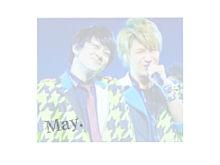 誕生日♡♡の画像(プリ画像)