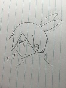 ぷよぷよ シグの画像(プリ画像)