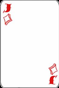 トランプ メッセージの画像(プリ画像)