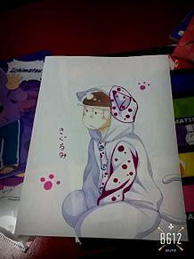 猫松♡の画像(プリ画像)