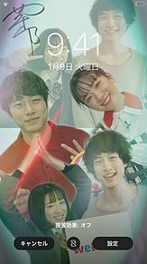 永野芽郁and坂口健太郎の画像(坂口健太郎に関連した画像)