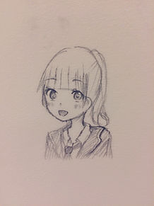 Rinaさんへ♡の画像(プリ画像)