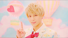 ♡Hey! Say! JUMP♡山田涼介くん プリ画像