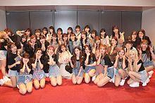 HKT48 IZ*ONEの画像(HKT48に関連した画像)