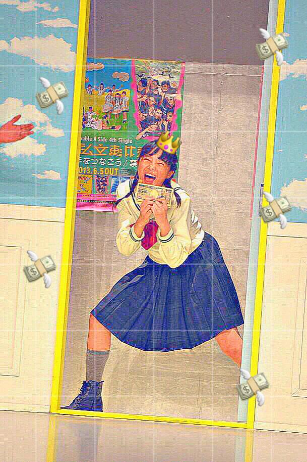中山莉子の画像 p1_22