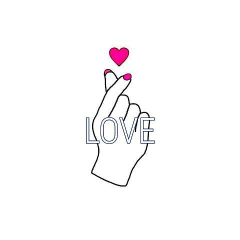 LOVE♡の画像 プリ画像