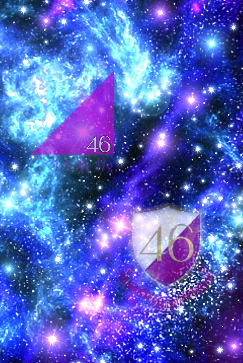 乃木坂シンプル壁紙 78451104 完全無料画像検索のプリ画像 Bygmo