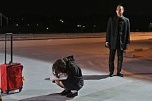 戸田恵梨香 SPECの画像(プリ画像)