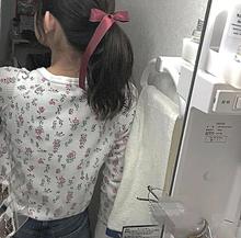 girlの画像(おしゃれ/お洒落に関連した画像)