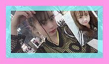 さーちゃんしーちゃんすーちゃんの画像(すーちゃんに関連した画像)