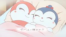 ドキンちゃん コキンちゃん ♡の画像(プリ画像)
