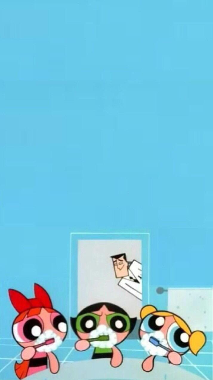 ユートニウム博士の画像3点 完全無料画像検索のプリ画像 Bygmo