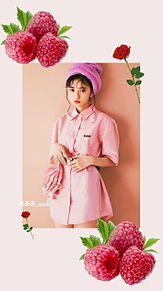 齋藤飛鳥 ゆめかわいい ピンク 壁紙 🌹の画像(ゆめかわいい ピンク 壁紙に関連した画像)
