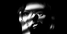 &TWICE♡の画像(onceに関連した画像)