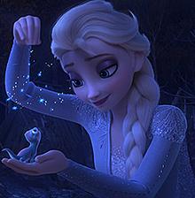 アナ雪2❄の画像(アナと雪の女王に関連した画像)