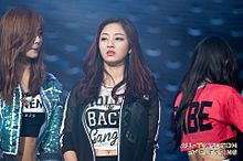 TWICE SIXTEEN♡の画像(k-popに関連した画像)