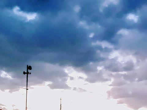 空。の画像 プリ画像