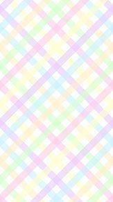 パステル壁紙。・:+°の画像(#パステル#壁紙に関連した画像)