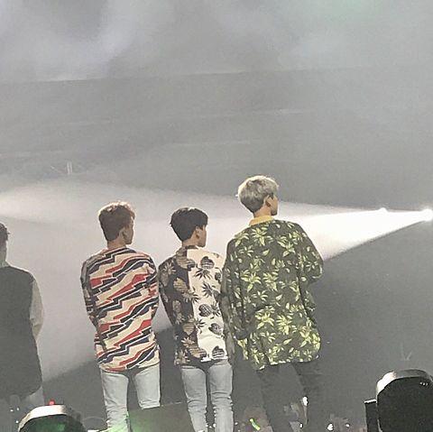 EXOの画像(プリ画像)