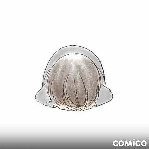comicoの画像(プリ画像)