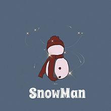 SnowManの画像(ジャニーズ/Johnnysに関連した画像)