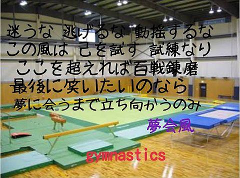 器械体操の画像(プリ画像)