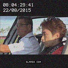 ♡♡   SAの画像(大野智/大ちゃんに関連した画像)