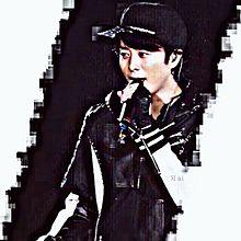 ♡♡     Sの画像(櫻井翔/翔ちゃん/翔くんに関連した画像)
