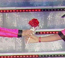 紅い花の画像(紅い花に関連した画像)