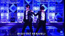 Kis-My-Ft2 Mステの画像(テレビ朝日に関連した画像)