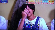 KING👑STATION 7/29①の画像(テレビ朝日に関連した画像)
