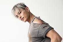 RYUJI IMAICHIの画像(RYUJIに関連した画像)
