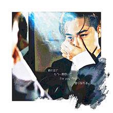 HIROOMI.Tの画像(linkに関連した画像)