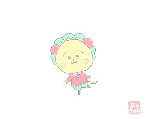 コジコジ・たい焼きしんちゃん・トトロの画像(プリ画像)