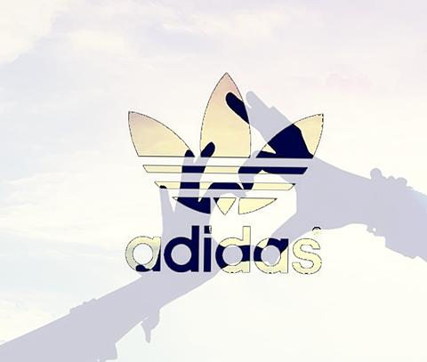 adidas アディダスの画像(プリ画像)