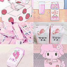 #ピンクの画像(プリ画像)