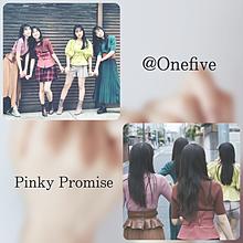Onefiveの画像(GUMIに関連した画像)