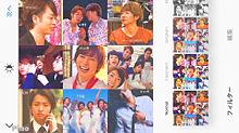 ◎ Arashiの画像(喉仏に関連した画像)