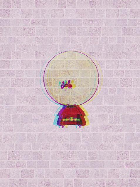 アソパソマソの画像 プリ画像