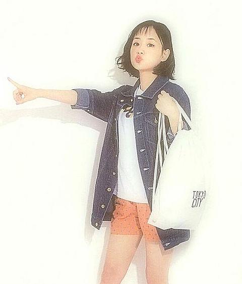 さくちゃん♡ 保存はポチ!の画像(プリ画像)