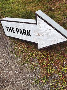THE PARKの画像(coffeeに関連した画像)