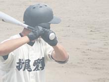 2019年 八幡南戦の画像(高校野球に関連した画像)