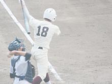 2019年 折尾戦の画像(高校野球に関連した画像)