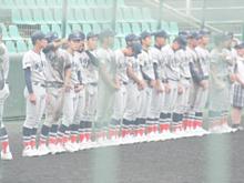 2019年 九州国際大学付属戦の画像(高校野球に関連した画像)