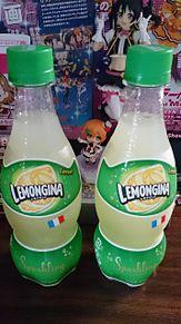 レモンジーナの画像(ジーナに関連した画像)
