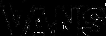 VANS  背景透明 保存 👉 いいね👍の画像(プリ画像)