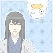 桂 小太郎の画像(イラスト/パステルに関連した画像)